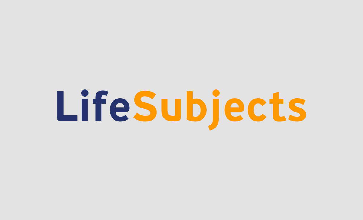 lifesubjects